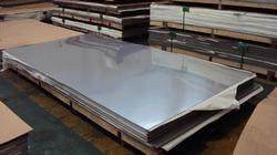 ASTM 353 MA UNS S35315 Sheets