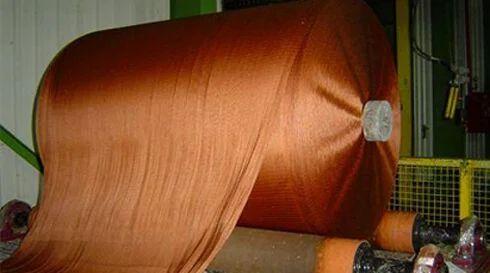 Polyester Tyre Cord Fabrics at Rs 120/kg   Taltala   Kolkata  ID:  13198062230