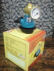 Commercial Gas Device