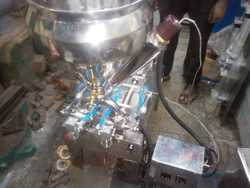 Low Cost Hot Filling Machine