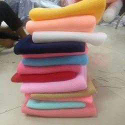 Sandwich Scuba Fabric
