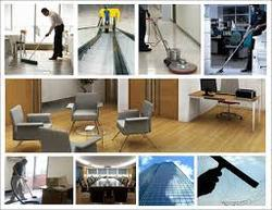 Office Maintenance Services, Office Maintenance Services ...