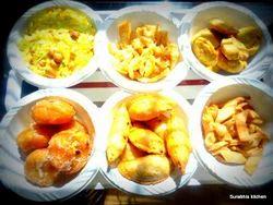 Khatta Meetha Snacks, Packaging Type: Packet