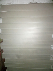 Bank Slip Printing Paper