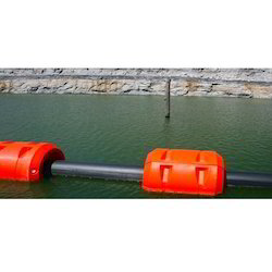 Pipe Float