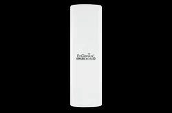 Long Range 5 GHz Wireless N300 Outdoor Bridge