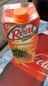 Real Pineapple Juice