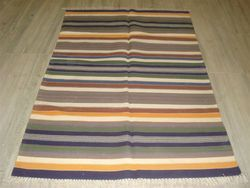 Cotton Rugs Carpet