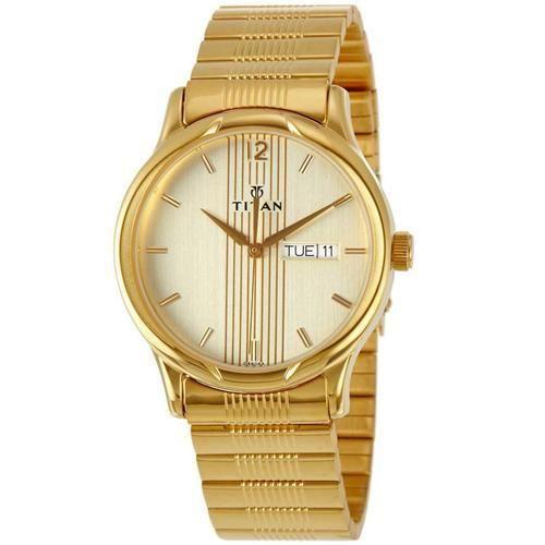 ffdc63cfbeb Titan Watches - Titan Watches Latest Price