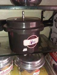 Apex Pressure Cooker