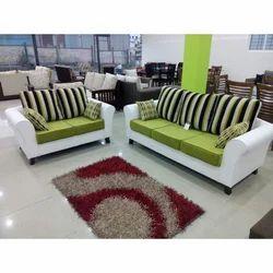 5 Seater Sofa Set At Rs 12000 Set Designer Sofa ड ज इनर