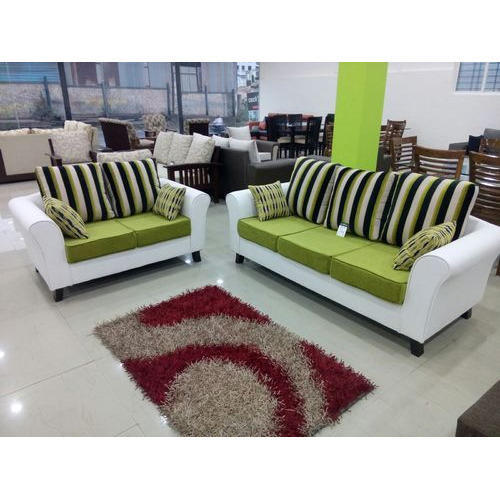 Incredible 5 Seater Sofa Set Ncnpc Chair Design For Home Ncnpcorg