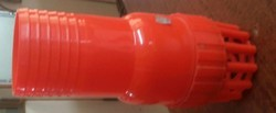 Nipple Bore Foot valve