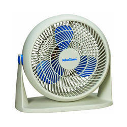 Khaitan Air Fan
