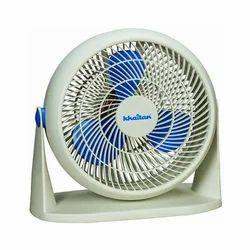 Khaitan Air Fan