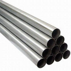 420 Stainless Steel Tubes