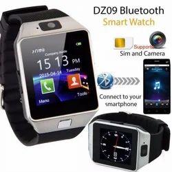 df8b853dc DZ09 Bluetooth Smart Watch Phone Camera SIM Card Fr A