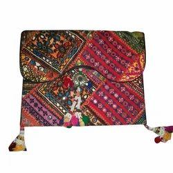 bf363ffeda30 Banjara Clutch Bag in Delhi, बंजारा क्लच बैग ...