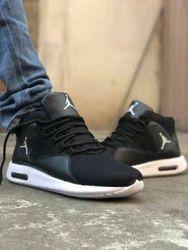 Jordan Shoe