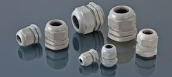 Nylon Cable Gland - M Series