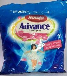 Nirma  Detergent