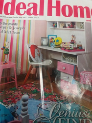Ideal Home Books