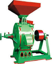 Automatic Flour Mill