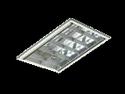 Wipro Led Light - Luminaire