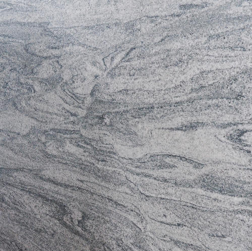 Himalayan White Granite View Specifications Amp Details Of