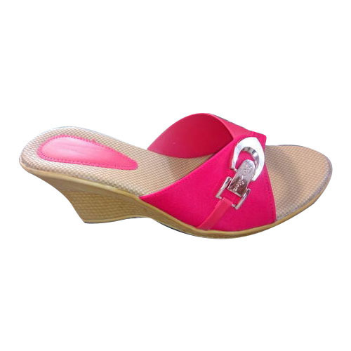 3a8dc01ef Fancy Designer Sandals at Rs 230 /piece   Ladies Sandal   ID ...