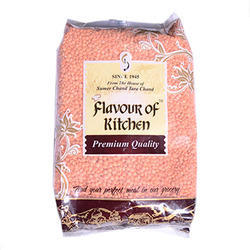 Flavour Of Kitchen Sabut Masoor Dal