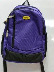 Pittu Bag
