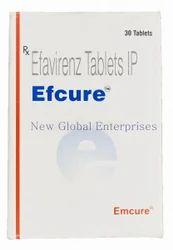 Efcure Tablet