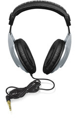 Headphone HPM1000
