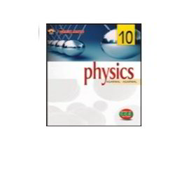 Physics Book 10