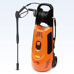 Electric High Pressure Washer
