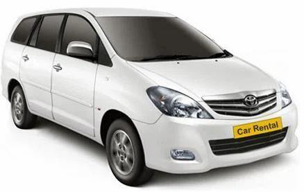 Taxi Service Car Rentals Ac Taxi Services Cab Job Work Taxi