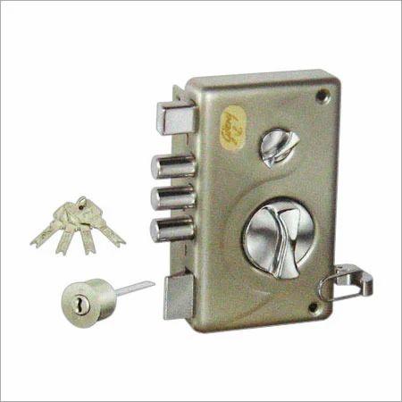 Door Lock Godrej Door Locks Wholesale Supplier From