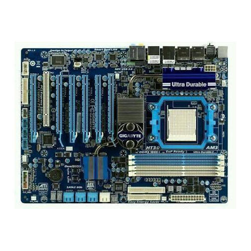 computer parts spare motherboard wholesale interested