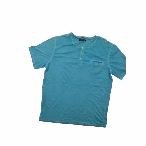 aadc99299d7 Kids Plane T-Shirt at Rs 80 /piece | Kids T-shirt | ID: 10879732588