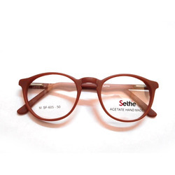81bbbad2a0f Acetate Optical Frames at Best Price in India