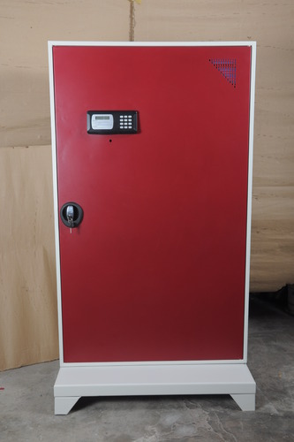 access systems time box inc product key cabinets cabinet series secure sc