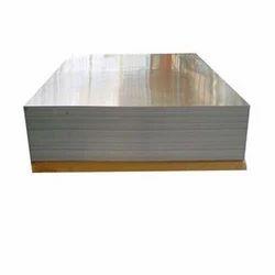 Grade UNS S31600 Sheets