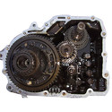 Gearboxes Inspection Services