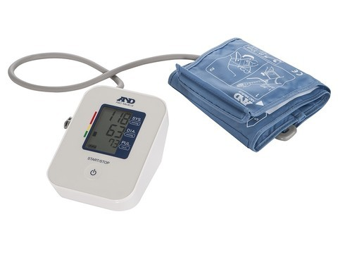 home health care products blood pressure monitor manufacturer from