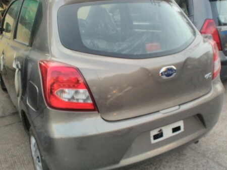 Ford Car And Beleno Motor Car Authorized Retail Dealer Rukmani