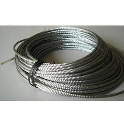 ASTM A580 Gr 309 Stainless Steel Wire