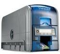 Data Card SD 360 Printer