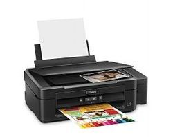 Epson L220 All In One Printer