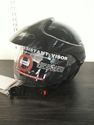 Marshall Motorcycle Helmets
